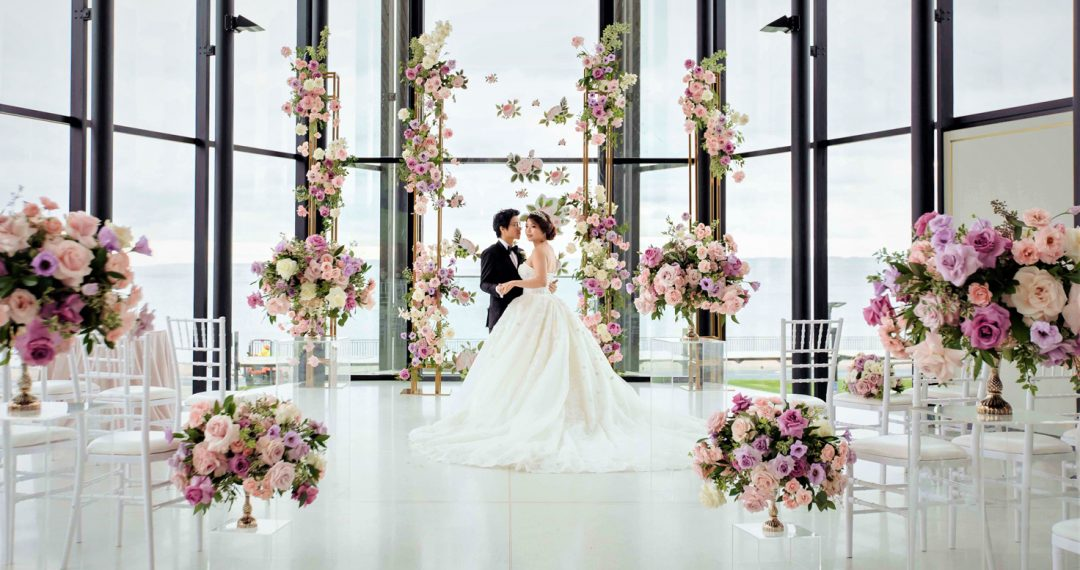 wedding-decor-services-1